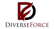 DiverseForce.png
