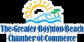 Boynton Beach Chamber logo.png