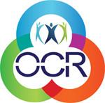 OCR-Logo.jpg