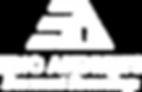 EA-Logo_WHITE.png