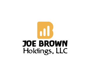 joe brown logo.jpg