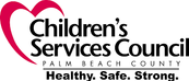 Children Services Council Logo.png