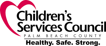 Children Services Council Logo.png