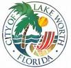 City of Lake Worth Logo.jpg