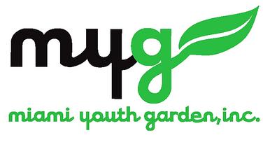 MyG logo.png