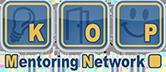 KOP Logo.png