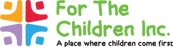 For the Children logo.png