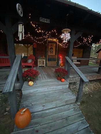 oct. cabin.jpg