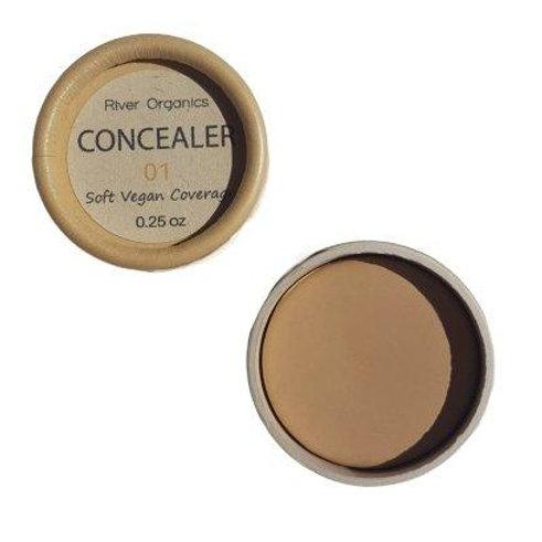 Concealer 01
