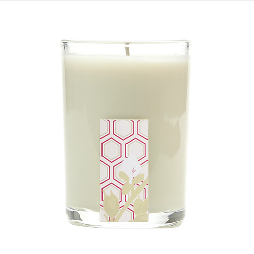 Cardmom Copaiba non-toxic candles