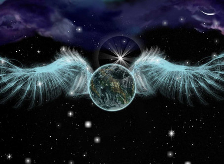 Ostara's Blog Community/Tribe  Prefer the members be attendees of our mini workshops.