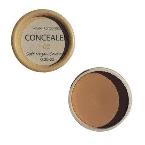 Concealer 02