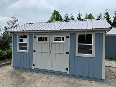 10 x 16 garden shed.JPG