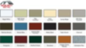 metal colors new.JPG