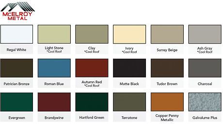 metal colors new.JPG