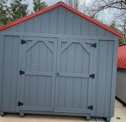 10 x 12 utility shed cincy.JPG