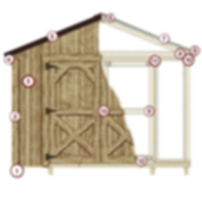 Storage Sheds & Barns Ohio - Cricket Valley Structures.clipular (2).png