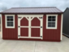 12 x 16 garden shed.JPG