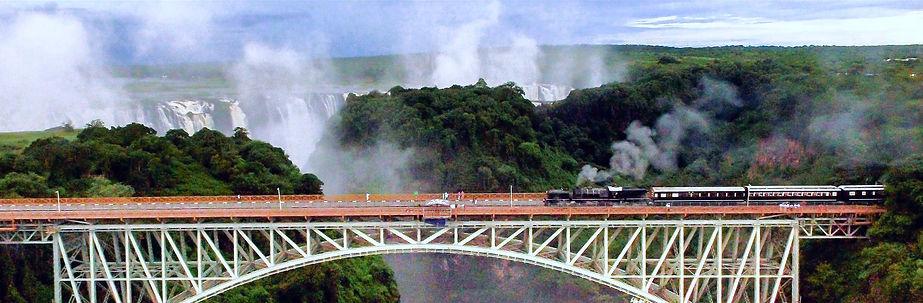riversrails_AerialBushtracksAfrica3_hero