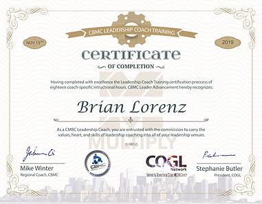 Coaching Certificate 2019 - brian.jpg