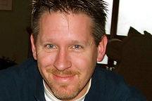 Kevin Shoemaker Director.jpg