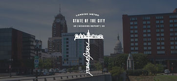 state of the city cover_edited.jpg