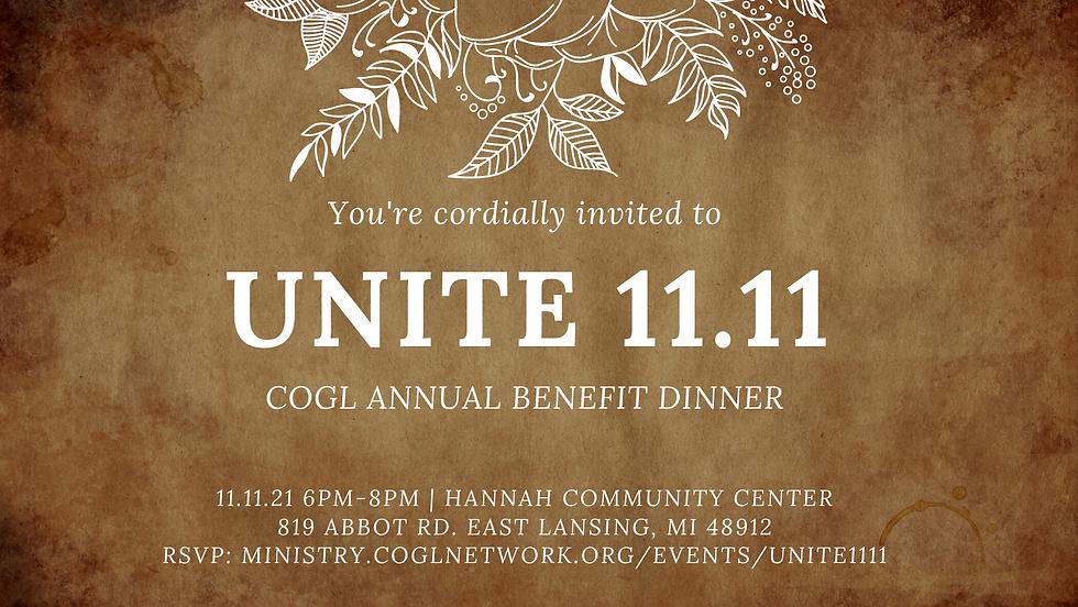 COGL BENEFIT DINNER Invitation (Facebook Cover).png