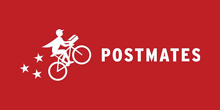 Order with Postmates Delivery Steves Hot