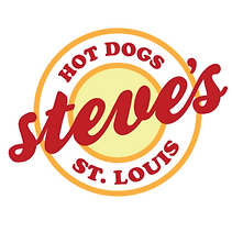 Steve's Hot Dogs St Louis.png