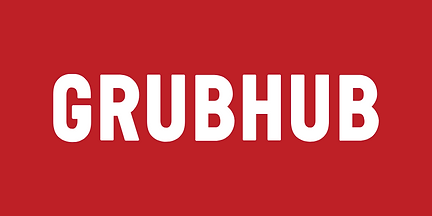 Order with Grubhub Food Delivery Steves