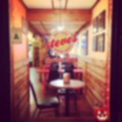 Steve's Hot Dogs Tower Grove St Louis.jp