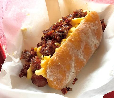 Strange Donuts Dog Best.jpg
