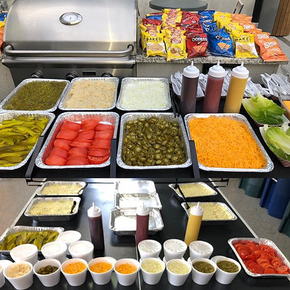 Event Catering St Louis.jpg