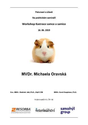Michaela Oravska Certificate (35).jpg