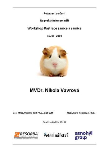 Nikola Vavrova - Certifikate-10.jpg