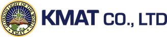 KMAT_영문_logo.png