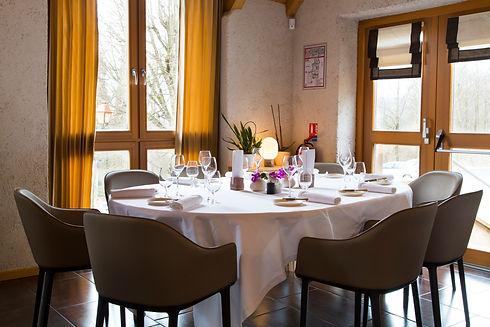 Auberge-Frankenbourg-5287.jpg