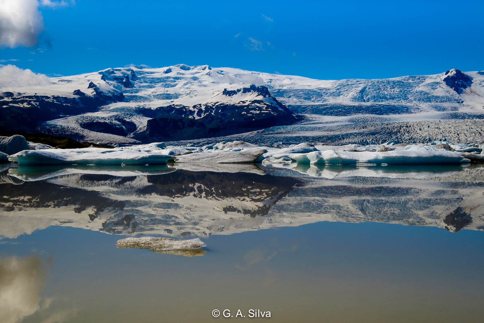 Iceland_Selection-28