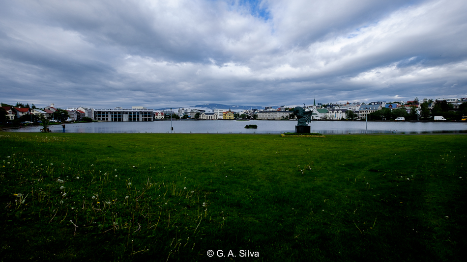 Iceland_Selection-9