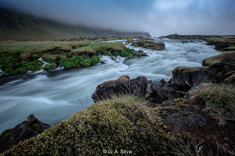 Iceland_Contrasts-1
