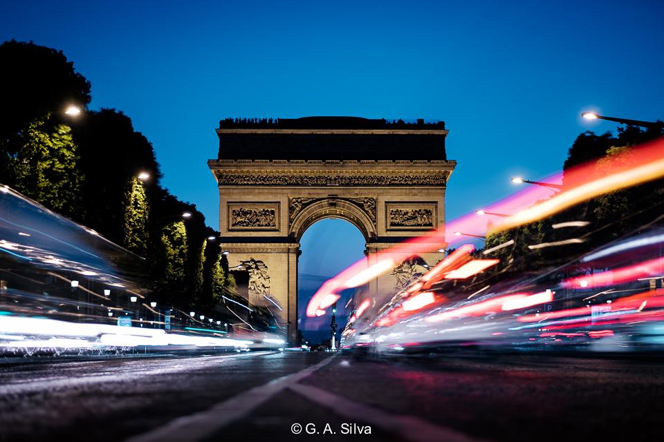 KIIS_Paris1_15_ParisNight-2
