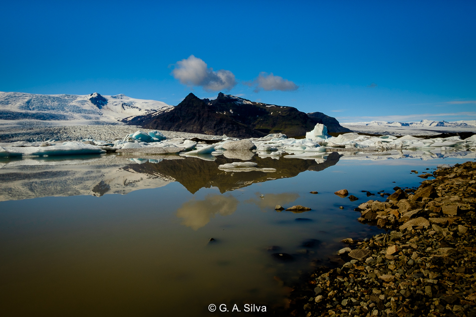 Iceland_Selection-25