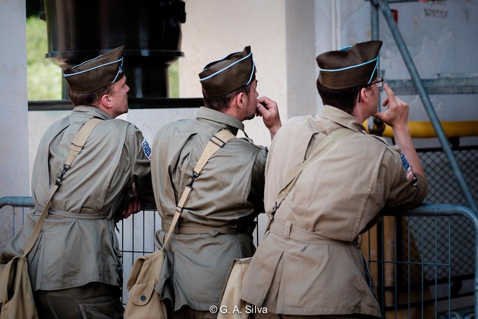 KIIS_Paris1_15_Normandie_AmericanCemeter