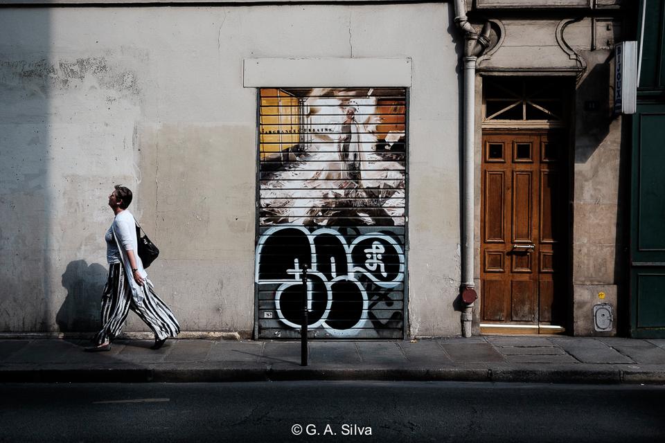 KIIS_Paris1_15_Paris_Street1