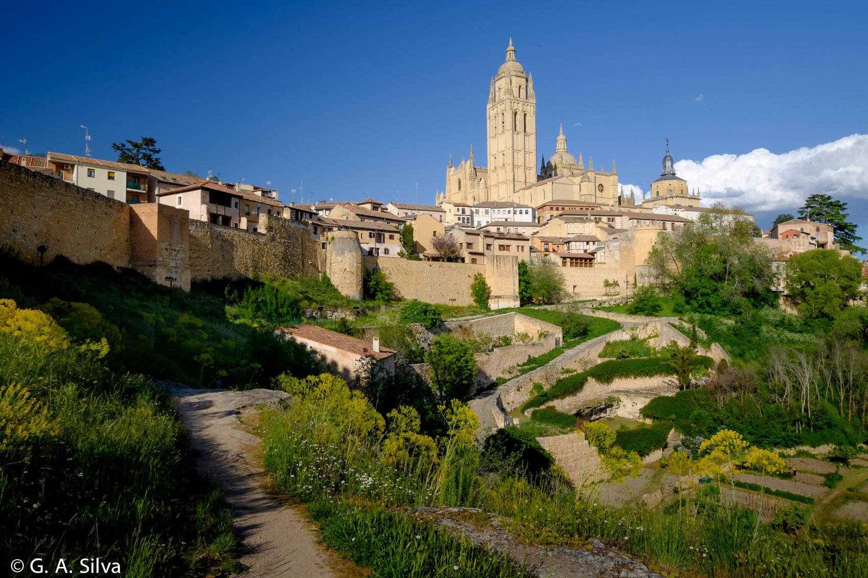 Spain2016_Segovia-6