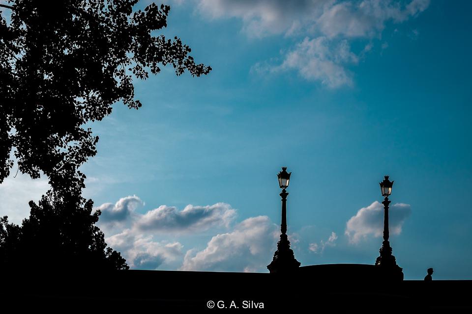 KIIS_Paris1_15_ParisNight-1