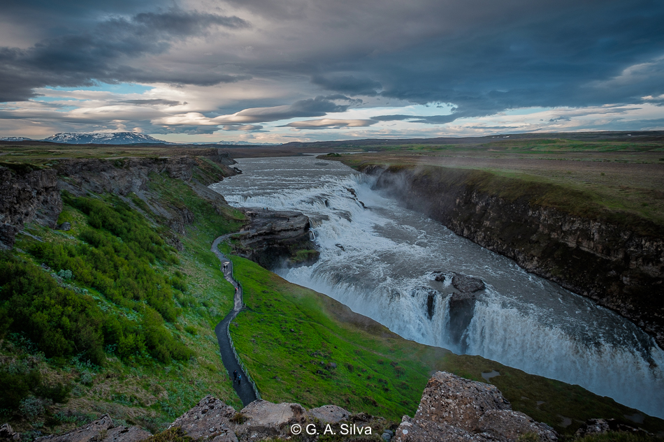 Iceland_Selection-4