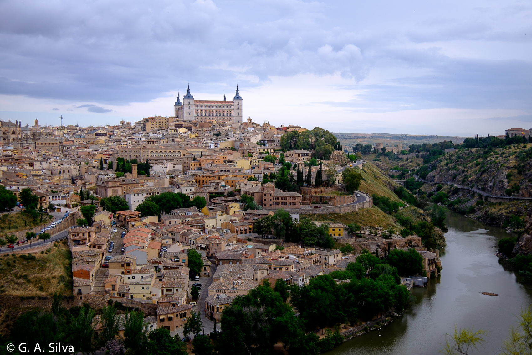 Spain2016_Toledo-1