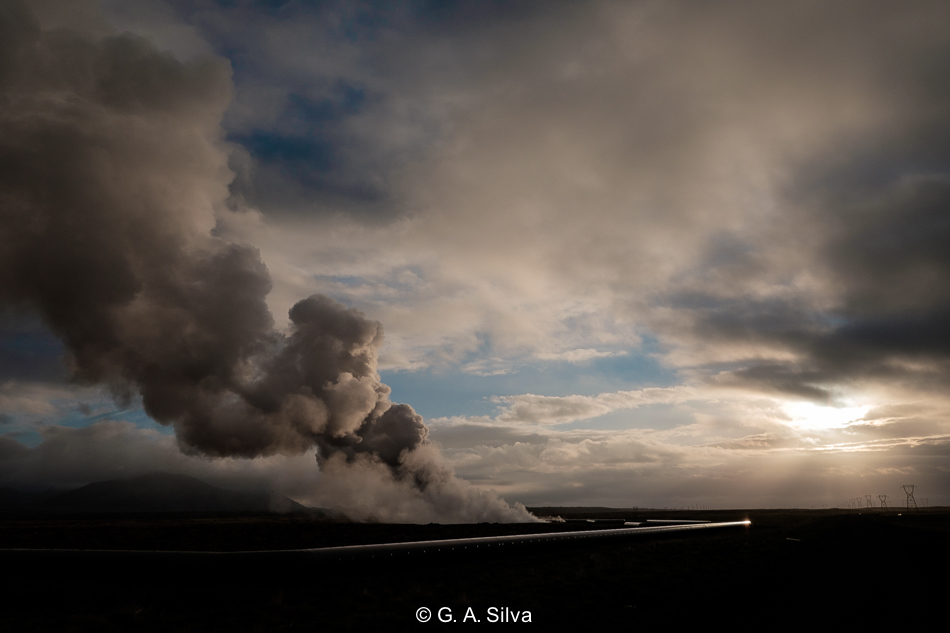 Iceland_Selection-12