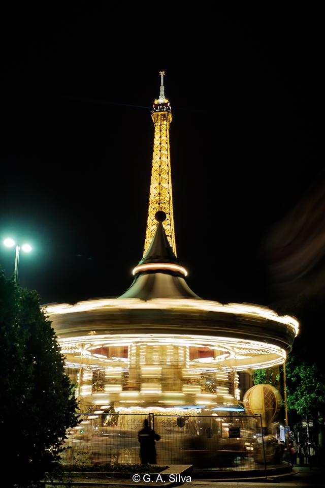 KIIS_Paris1_15_EIffelTowerNight2